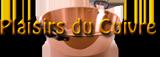 Plaisirs du Cuivre